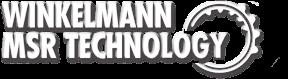 Winkelmann MSR Technology